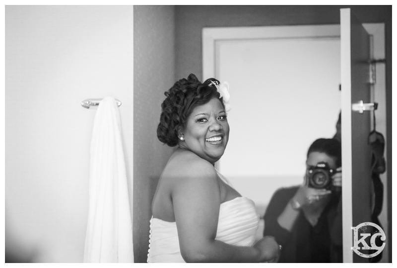 Same-sex-wedding-Boston-Ma-Kristin-Chalmers-Photography_0014