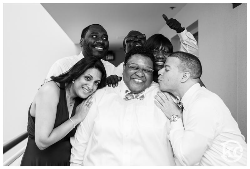 Same-sex-wedding-Boston-Ma-Kristin-Chalmers-Photography_0015