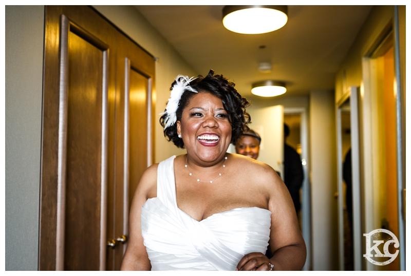 Same-sex-wedding-Boston-Ma-Kristin-Chalmers-Photography_0016