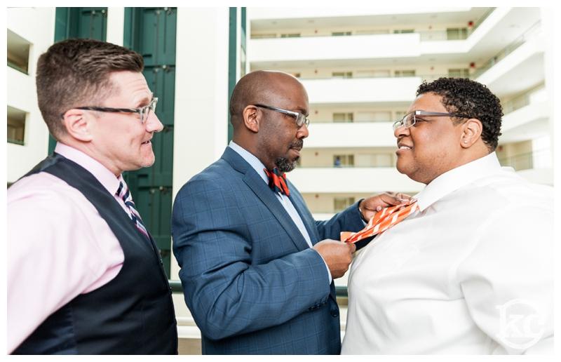 Same-sex-wedding-Boston-Ma-Kristin-Chalmers-Photography_0017