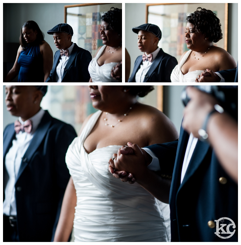 Same-sex-wedding-Boston-Ma-Kristin-Chalmers-Photography_0018