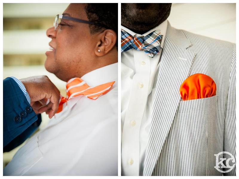 Same-sex-wedding-Boston-Ma-Kristin-Chalmers-Photography_0019