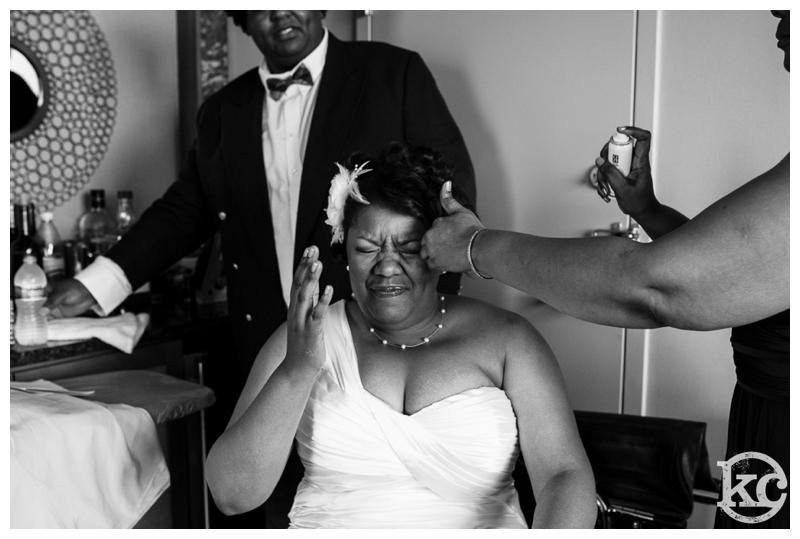 Same-sex-wedding-Boston-Ma-Kristin-Chalmers-Photography_0020