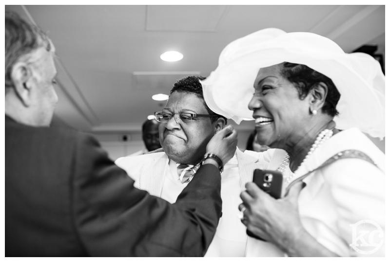 Same-sex-wedding-Boston-Ma-Kristin-Chalmers-Photography_0021