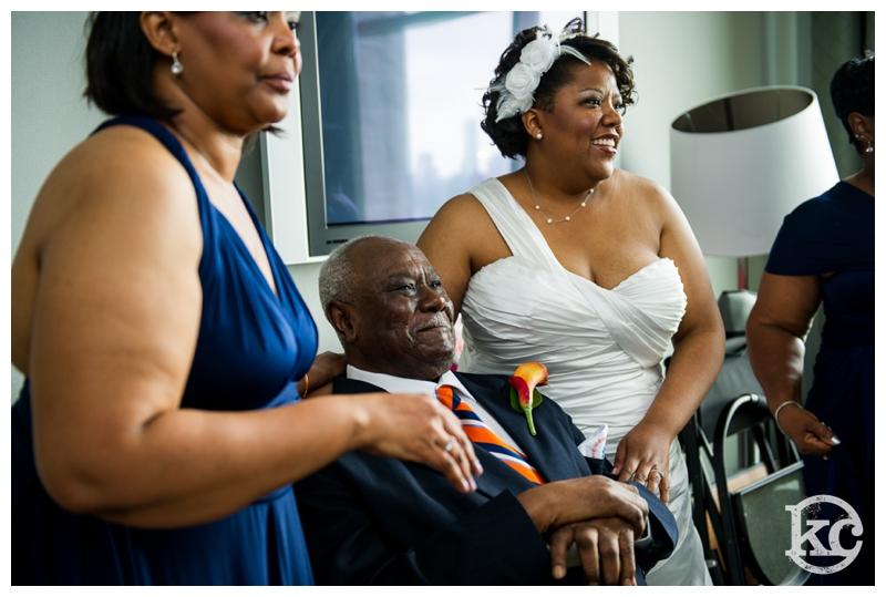 Same-sex-wedding-Boston-Ma-Kristin-Chalmers-Photography_0023