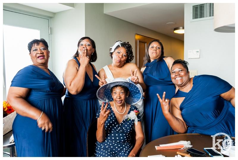 Same-sex-wedding-Boston-Ma-Kristin-Chalmers-Photography_0024