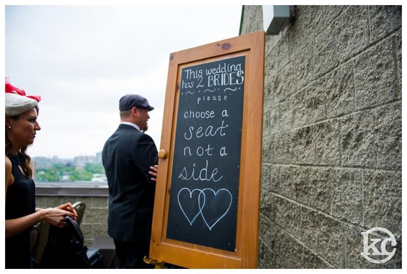 Same-sex-wedding-Boston-Ma-Kristin-Chalmers-Photography_0025