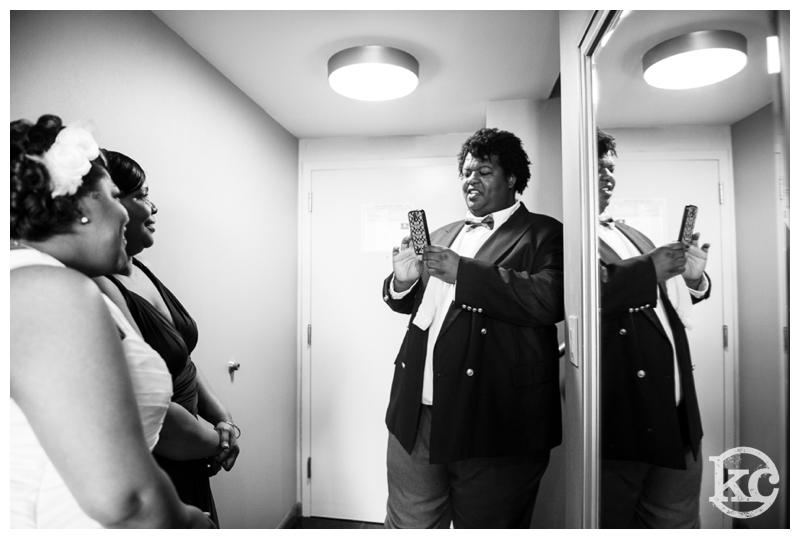 Same-sex-wedding-Boston-Ma-Kristin-Chalmers-Photography_0026