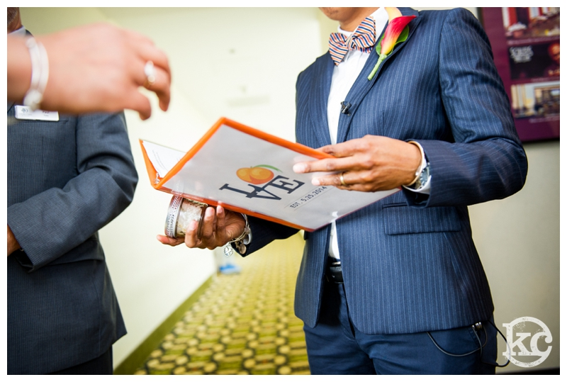 Same-sex-wedding-Boston-Ma-Kristin-Chalmers-Photography_0028