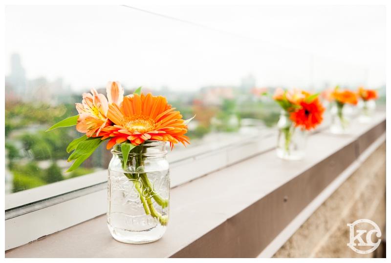 Same-sex-wedding-Boston-Ma-Kristin-Chalmers-Photography_0029