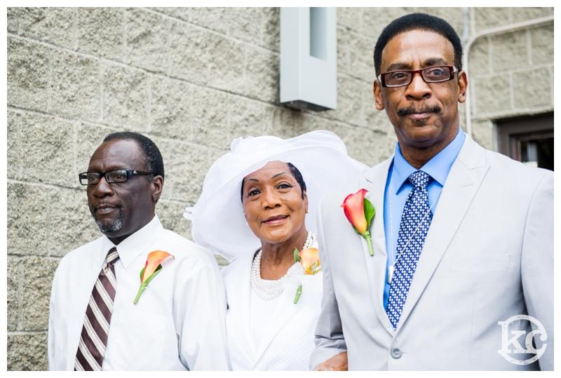 Same-sex-wedding-Boston-Ma-Kristin-Chalmers-Photography_0031