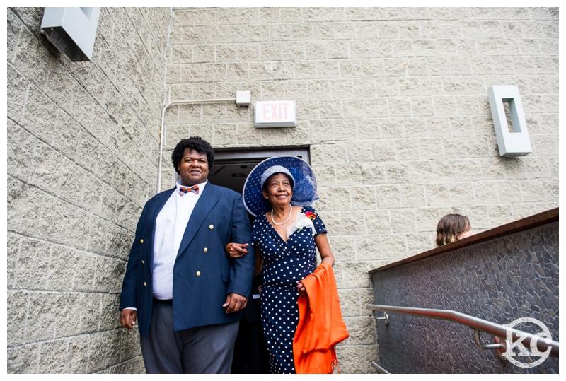 Same-sex-wedding-Boston-Ma-Kristin-Chalmers-Photography_0032