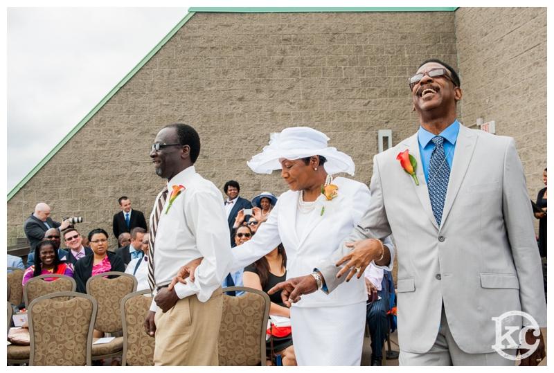 Same-sex-wedding-Boston-Ma-Kristin-Chalmers-Photography_0033