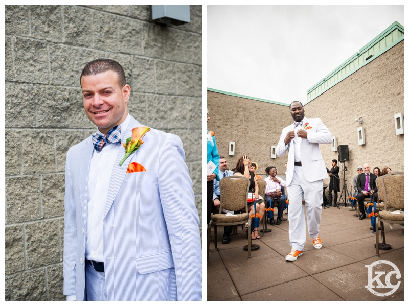 Same-sex-wedding-Boston-Ma-Kristin-Chalmers-Photography_0035