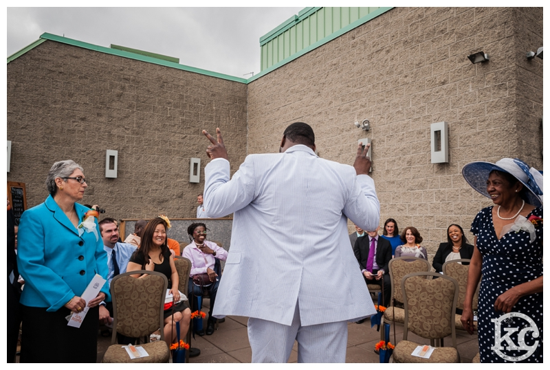 Same-sex-wedding-Boston-Ma-Kristin-Chalmers-Photography_0036