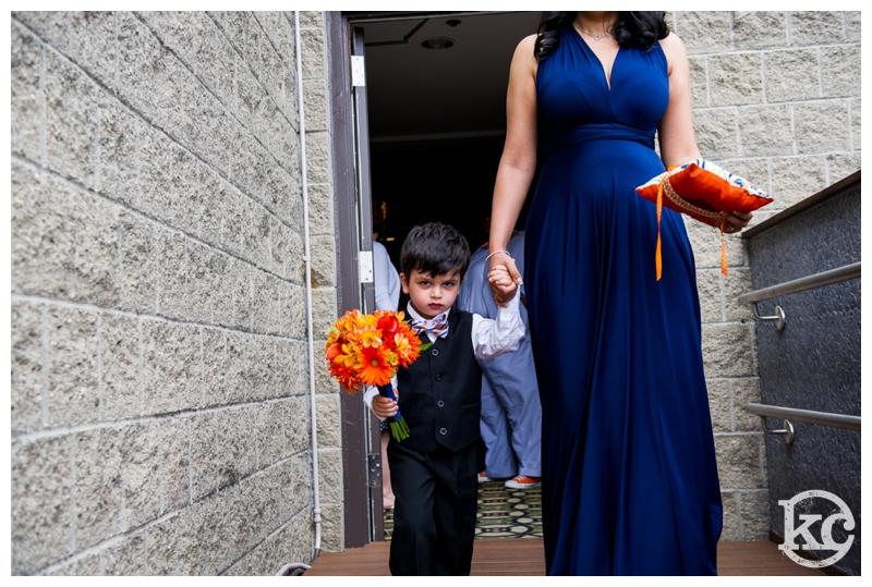 Same-sex-wedding-Boston-Ma-Kristin-Chalmers-Photography_0037