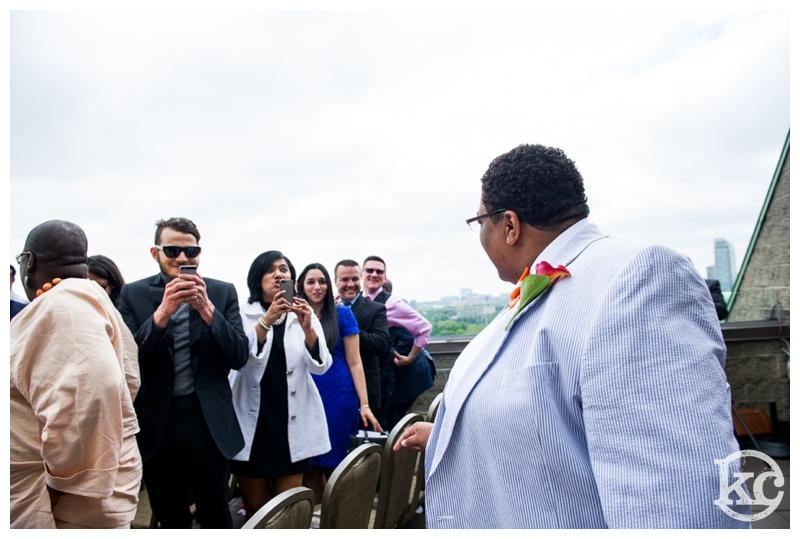 Same-sex-wedding-Boston-Ma-Kristin-Chalmers-Photography_0039