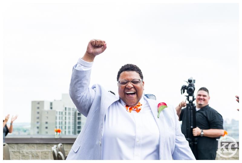 Same-sex-wedding-Boston-Ma-Kristin-Chalmers-Photography_0040