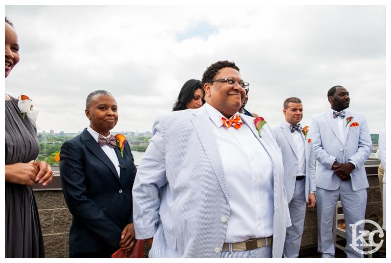 Same-sex-wedding-Boston-Ma-Kristin-Chalmers-Photography_0041