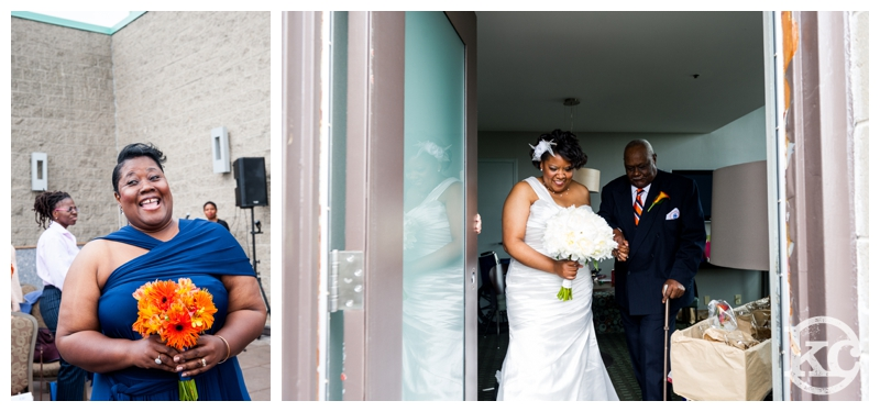 Same-sex-wedding-Boston-Ma-Kristin-Chalmers-Photography_0042