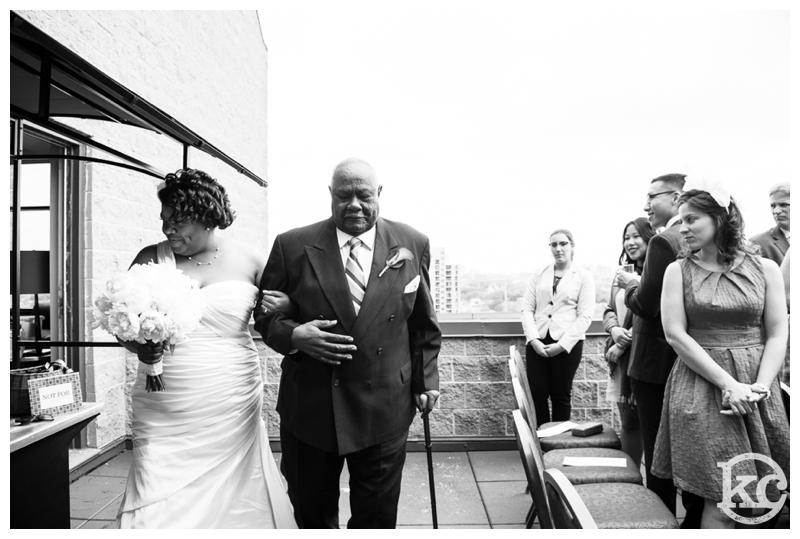 Same-sex-wedding-Boston-Ma-Kristin-Chalmers-Photography_0043