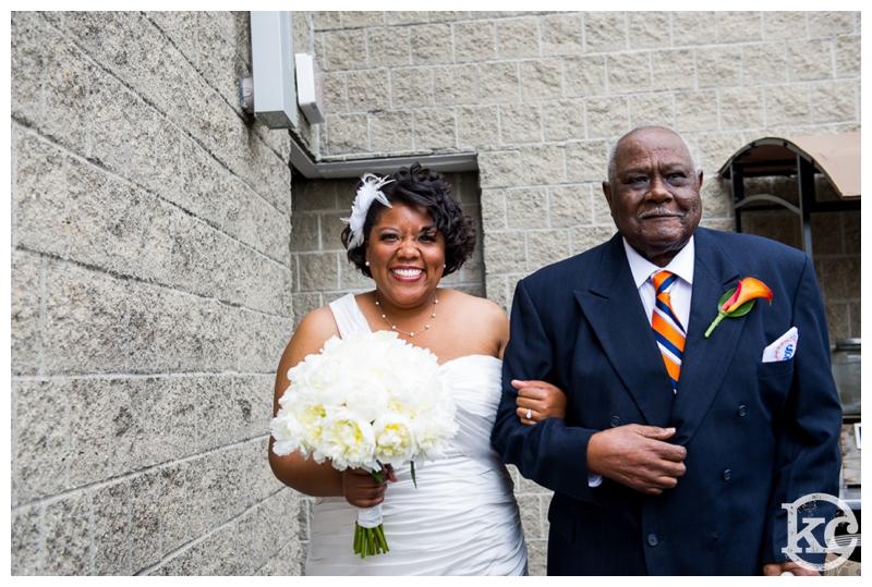 Same-sex-wedding-Boston-Ma-Kristin-Chalmers-Photography_0044