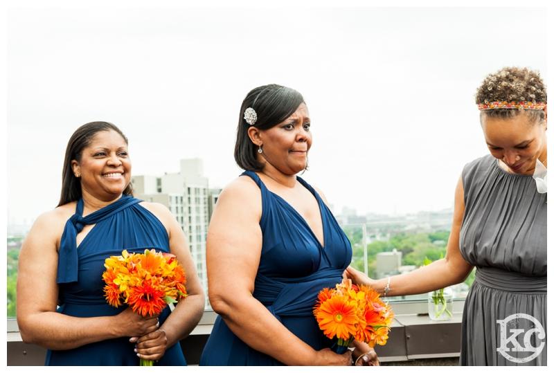 Same-sex-wedding-Boston-Ma-Kristin-Chalmers-Photography_0045