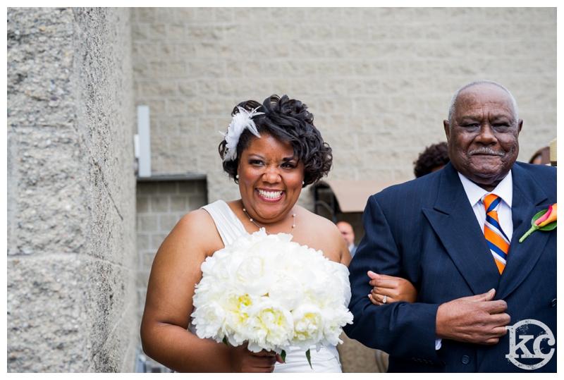 Same-sex-wedding-Boston-Ma-Kristin-Chalmers-Photography_0046