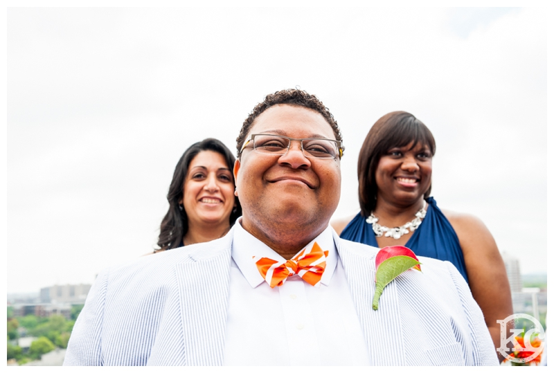 Same-sex-wedding-Boston-Ma-Kristin-Chalmers-Photography_0047
