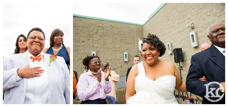 Same-sex-wedding-Boston-Ma-Kristin-Chalmers-Photography_0048