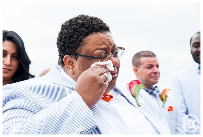 Same-sex-wedding-Boston-Ma-Kristin-Chalmers-Photography_0049
