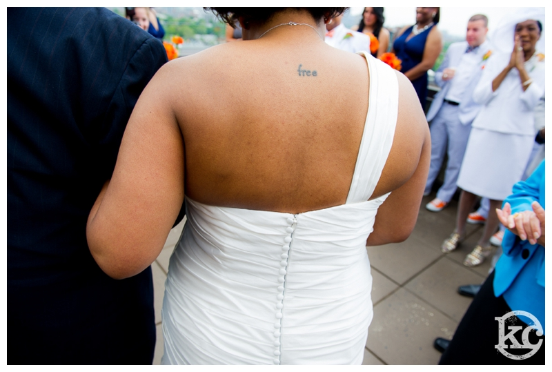 Same-sex-wedding-Boston-Ma-Kristin-Chalmers-Photography_0050