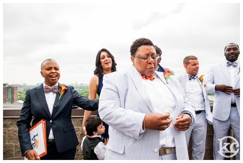 Same-sex-wedding-Boston-Ma-Kristin-Chalmers-Photography_0051