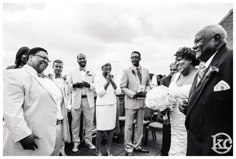 Same-sex-wedding-Boston-Ma-Kristin-Chalmers-Photography_0052