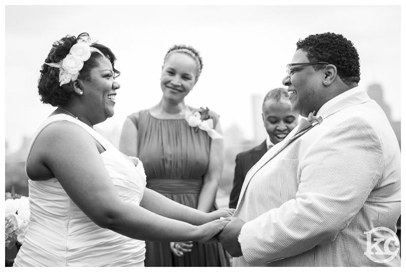 Same-sex-wedding-Boston-Ma-Kristin-Chalmers-Photography_0054