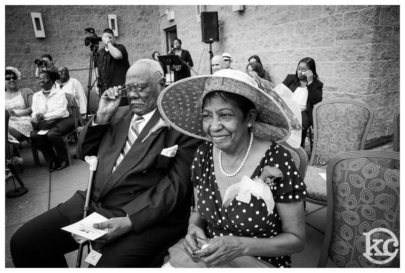 Same-sex-wedding-Boston-Ma-Kristin-Chalmers-Photography_0055