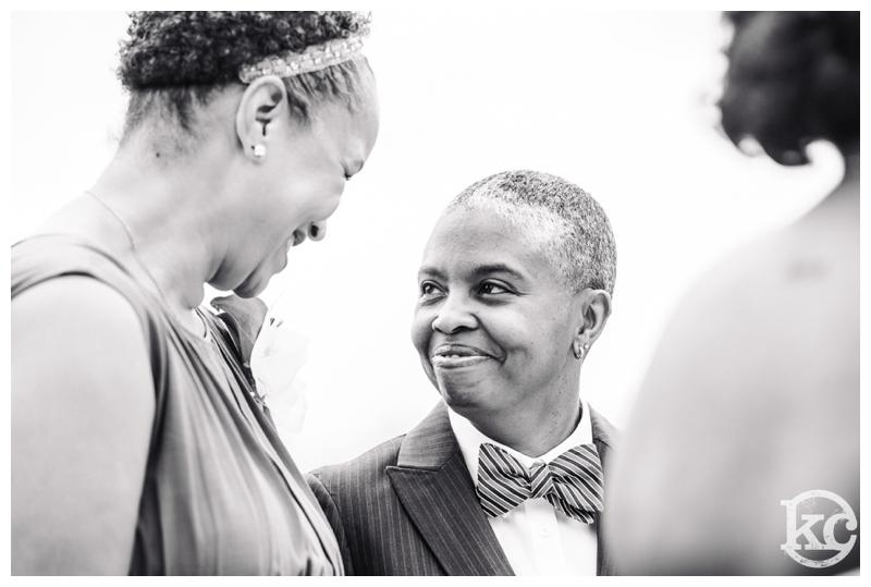 Same-sex-wedding-Boston-Ma-Kristin-Chalmers-Photography_0057