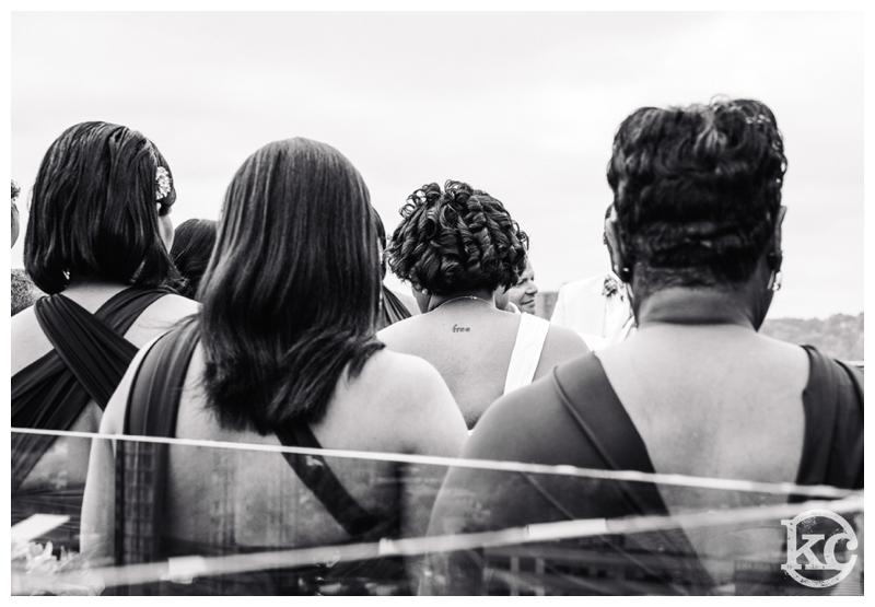 Same-sex-wedding-Boston-Ma-Kristin-Chalmers-Photography_0059