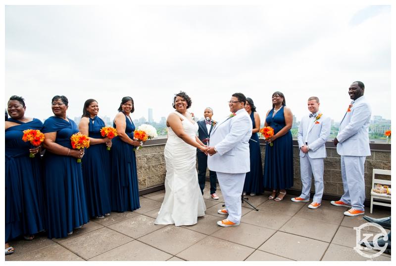 Same-sex-wedding-Boston-Ma-Kristin-Chalmers-Photography_0060