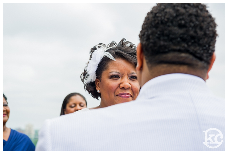 Same-sex-wedding-Boston-Ma-Kristin-Chalmers-Photography_0065