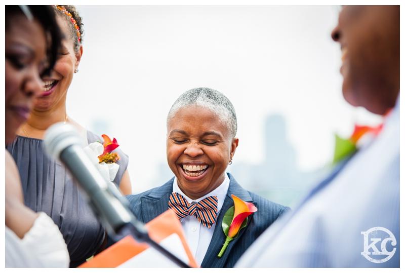 Same-sex-wedding-Boston-Ma-Kristin-Chalmers-Photography_0068