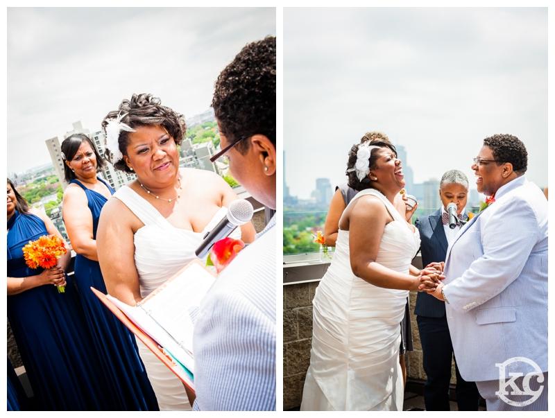 Same-sex-wedding-Boston-Ma-Kristin-Chalmers-Photography_0070