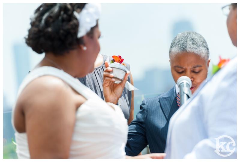 Same-sex-wedding-Boston-Ma-Kristin-Chalmers-Photography_0071