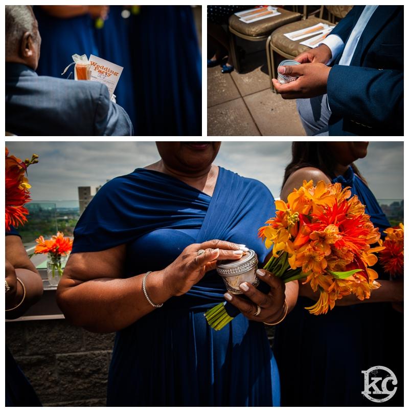 Same-sex-wedding-Boston-Ma-Kristin-Chalmers-Photography_0072