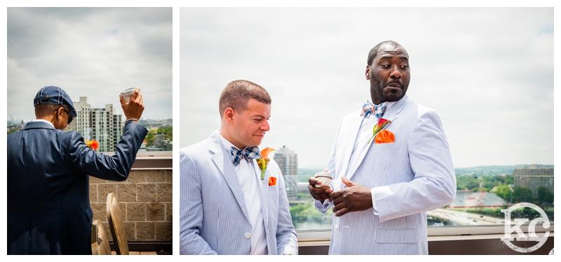 Same-sex-wedding-Boston-Ma-Kristin-Chalmers-Photography_0073