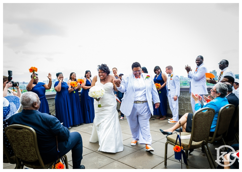 Same-sex-wedding-Boston-Ma-Kristin-Chalmers-Photography_0076
