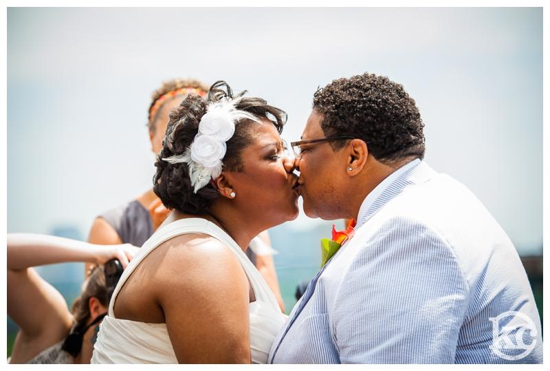 Same-sex-wedding-Boston-Ma-Kristin-Chalmers-Photography_0075