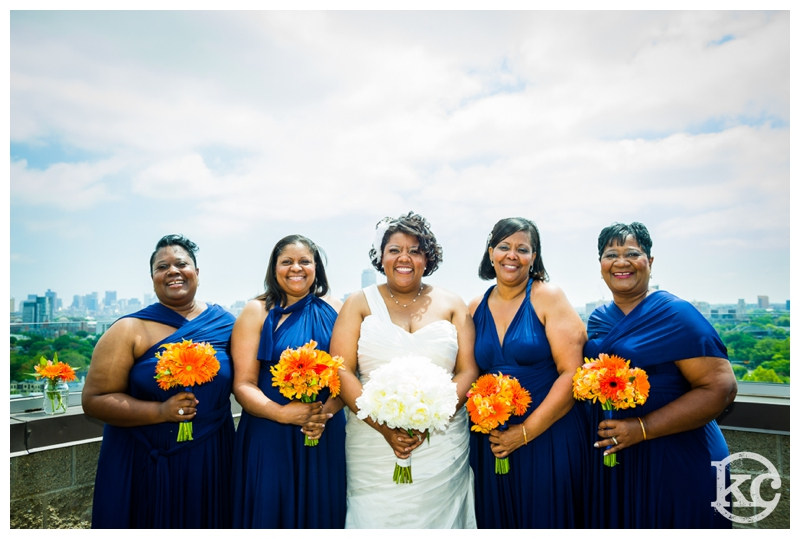 Same-sex-wedding-Boston-Ma-Kristin-Chalmers-Photography_0077