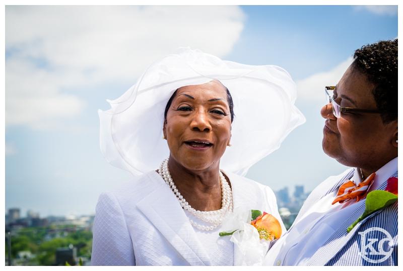 Same-sex-wedding-Boston-Ma-Kristin-Chalmers-Photography_0078