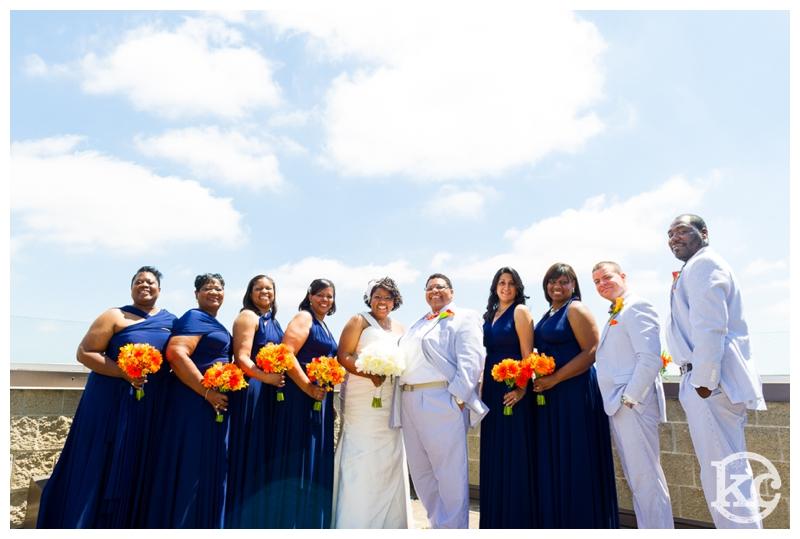 Same-sex-wedding-Boston-Ma-Kristin-Chalmers-Photography_0079